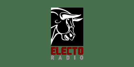ElectoRadio
