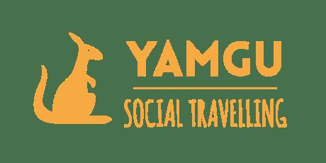 Yamgu