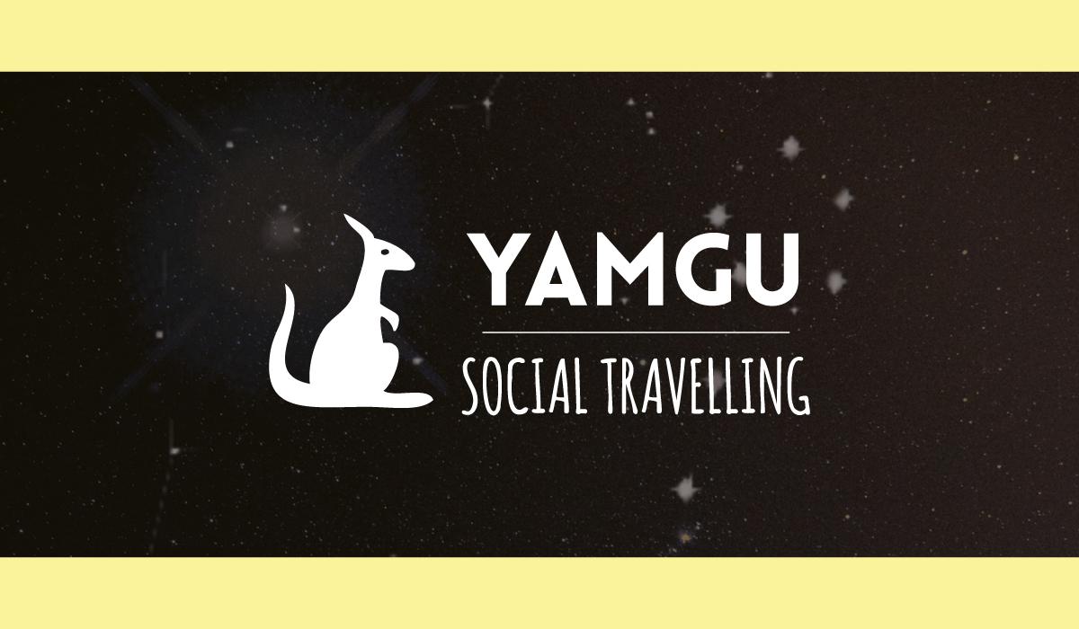 yamgu1