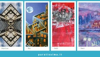 Consigli-di-Simonetta-post6