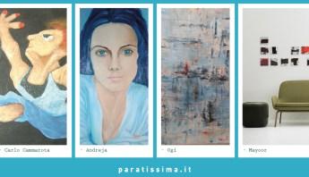 Consigli-di-Simonetta-post7