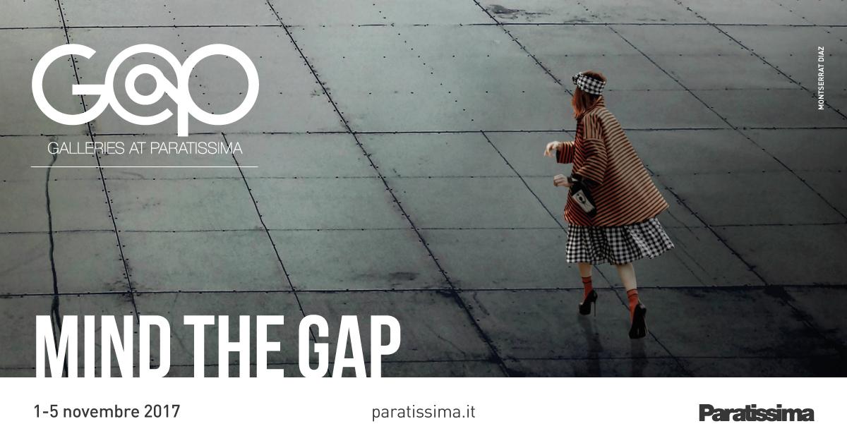 gap-1200x628