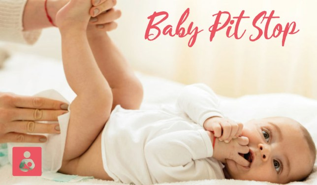 baby-pit-stop (1)