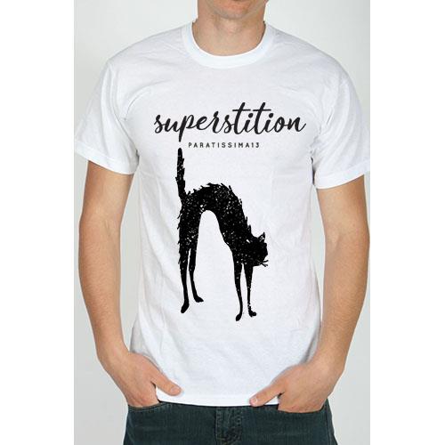 esempio t shirt paratissima (3)