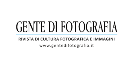 gente di fotografia