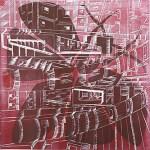 CHIARA MERLO | Bassano del Grappa (VI)