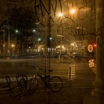 PANTALEO MUSARO' | Galatina (LE)