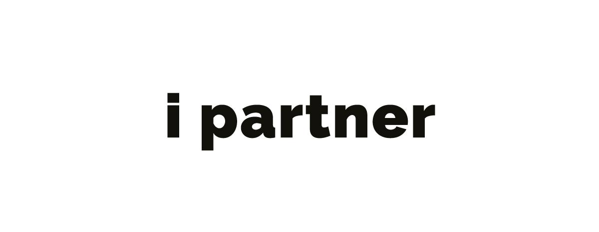 i-partner