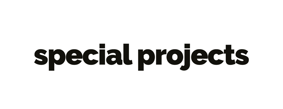 special-projects