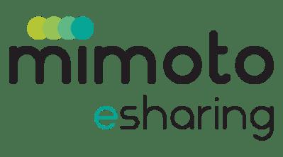 logo_mimoto