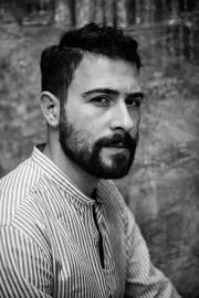 Filippo_Cristini