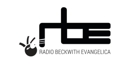 Radio Beck with