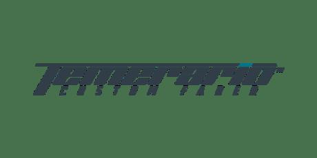 Temerario – bertero