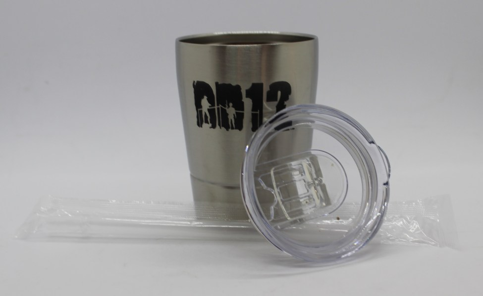 Sippy Cup lid off DD12