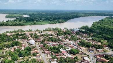 Photo of Prefeitura de Santarem Novo (PA), anuncia novo Concurso Público