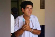 Photo of Homem nu tenta invadir casa e é linchado em Marabá