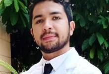 Photo of Morte de estudante de medicina é elucidada pela polícia do Pará