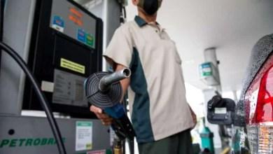 Photo of Petrobras volta a subir preços do diesel e da gasolina