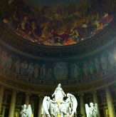 Église Catholique de la Madeleine