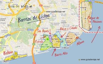 http://www.guiadeviaje.net/portugal/lisboa-barrios.html