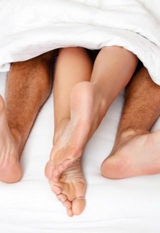 Симптомы хламидий у женщин