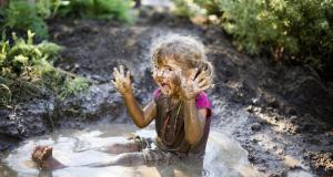 Лечение глистов у детей народными средствами