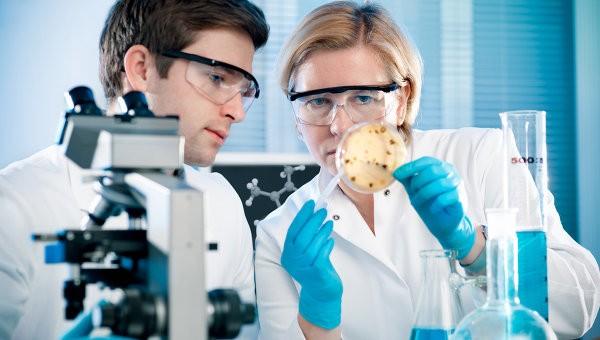 Бактерия клебсиелла у взрослых