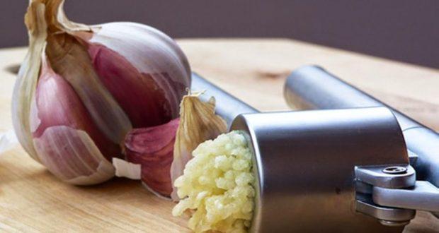 Народные рецепты от глистов у взрослых - применение