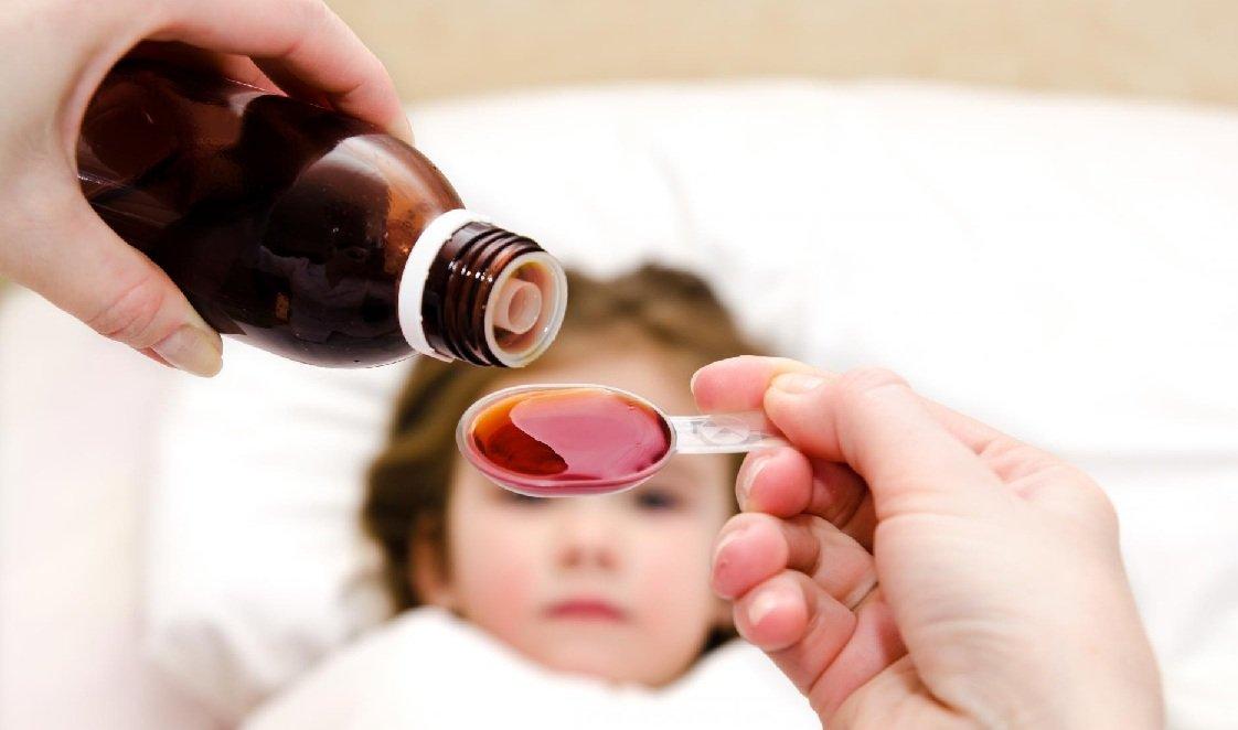 Лекарства и препараты от глистов для детей таблетки капли