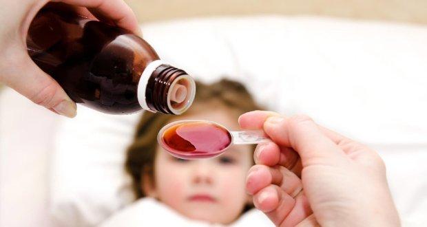 Лекарство от глистов для детей - самые действенные препараты