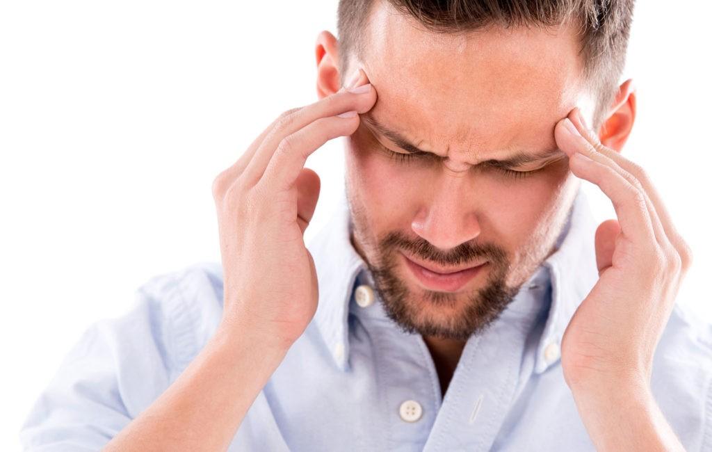 ТОКСОПЛАЗМОЗ у человека - что это такое, симптомы и лечение