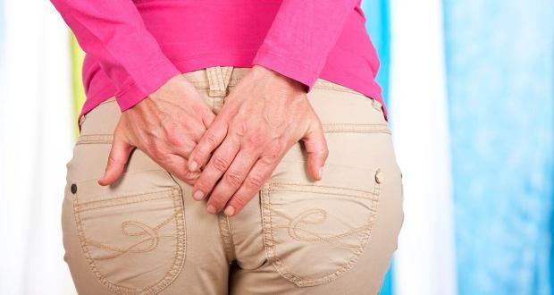 Острицы. Симптомы, диагностика и методы лечения