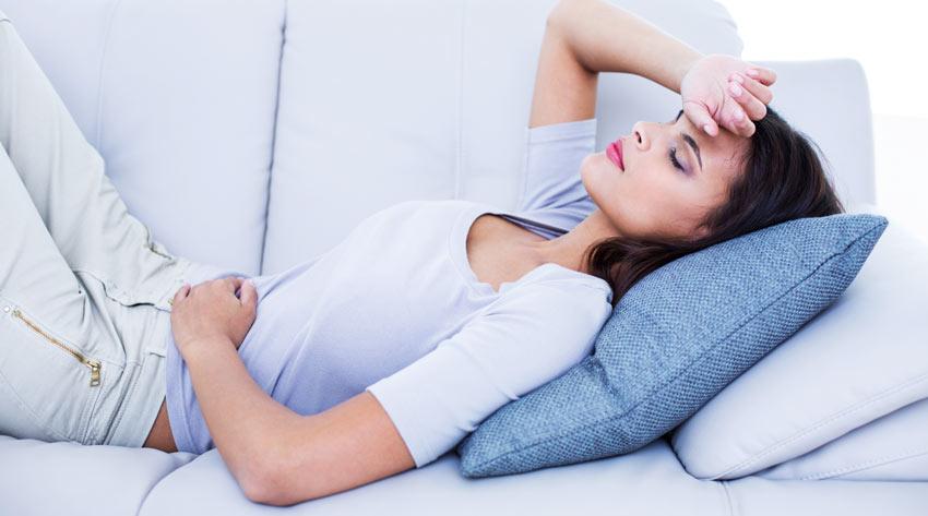 Лямблии у взрослых: симптомы и лечение