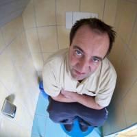 Лечение дизентерии у взрослых в домашних условиях