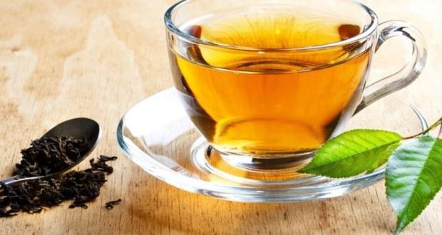 Чай от паразитов - рецепты, приготовление и применение