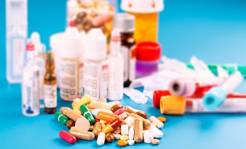 anthelmintikus gyógyszer, a kaniquantel felnőtt féregtelenítés