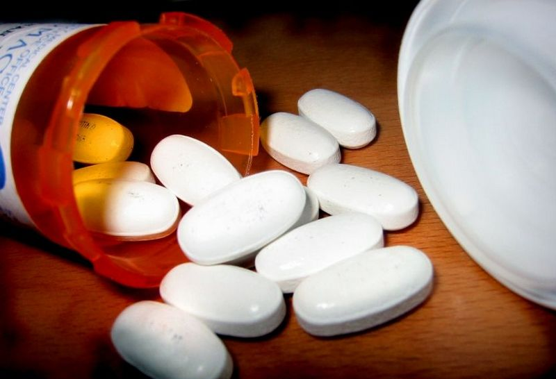 Mikor kell parazita gyógyszereket szedni. Orvos válaszol, Mikor kell parazita gyógyszereket szedni