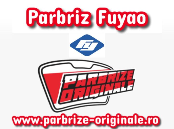 Parbriz