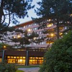 4-Disney Sequoia Lodge