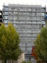 Parc 17, Bâtiment B