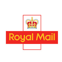 Carrier-Royal-Mail