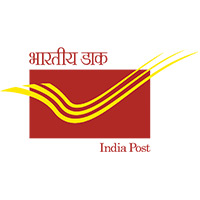 Carrier-india-post