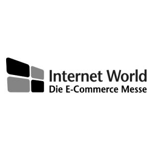 PARCELONE-Partner-Internet-World