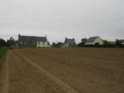 Mespaul construction de maison habitat unique terrain à bâtir 1000m²