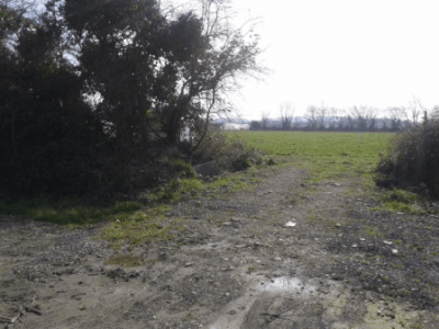Pleyber Christ terrain à bâtir 500 m² 18900 €