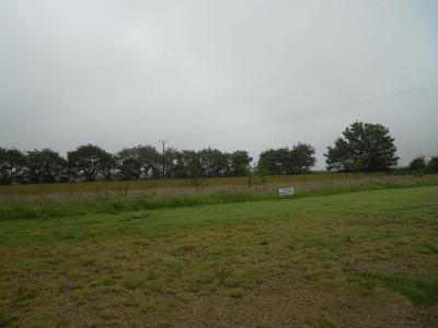 Superbe terrain de 800 m² à saint sauveur, prix pas cher grande surface