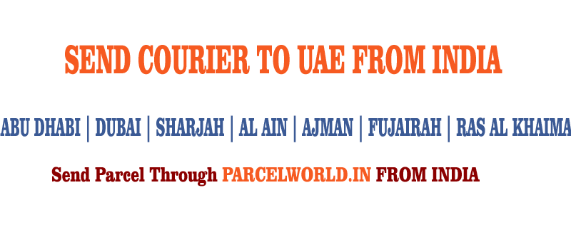 Courier to United Arab Emirates from Gurgaon, Courier United Arab Emirates, Courier Service to United Arab Emirates, United Arab Emirates Courier Service, Gurgaon to United Arab Emirates Courier Service, Dhl United Arab Emirates, Fedex United Arab Emirates, UPS United Arab Emirates, Aramex United Arab Emirates, TNT United Arab Emirates, Cheapest, Economy, Express, Fast, Air, Cargo, Urgent, Cheap, Gurgaon United Arab Emirates Courier, cargo service to United Arab Emirates, United Arab Emirates cargo service, shipment to United Arab Emirates, Gurgaon to United Arab Emirates cargo, Shipping to United Arab Emirates, cargo Agent for United Arab Emirates, Best International Courier Service for United Arab Emirates, Sending Parcel to United Arab Emirates, Ship to United Arab Emirates, United Arab Emirates Courier Charges, Courier rate from India to United Arab Emirates, Best way to send parcel to Germany From Gurgaon, Courier for United Arab Emirates from Gurgaon, Courier Charges For United Arab Emirates, Reliable courier for United Arab Emirates, Affordable Courier Service for United Arab Emirates, Delivery to United Arab Emirates, import service from United Arab Emirates, Fast Courier to United Arab Emirates, Parcel Delivery to United Arab Emirates, Cargo Delivery to United Arab Emirates, Best Courier to United Arab Emirates, Way to Send parcel to United Arab Emirates, Discounted Courier Rates for United Arab Emirates from Gurgaon, Shipping Prices for United Arab Emirates, United Arab Emirates Courier Price from Gurgaon, Cheapest Courier Service for United Arab Emirates From Gurgaon, Economy Courier Service for United Arab Emirates From Gurgaon, cargo service to United Arab Emirates, Cargo agent for United Arab Emirates, United Arab Emirates Cargo Service, Export Cargo to United Arab Emirates, Sea Cargo to United Arab Emirates, Economy Courier Rates for United Arab Emirates From Gurgaon, Economy courier Rates for United Arab Emirates, how to Send Courier to United Arab Emirates, How to ship Parcel to United Arab Emirates From Gurgaon, Shipping Rates for United Arab Emirates, Shipping Charges for United Arab Emirates, Top Rates Courier for United Arab Emirates, Gurgaon to United Arab Emirates Courier Charges, United Arab Emirates Courier Expert, Fast Courier to United Arab Emirates, Urgent Courier to United Arab Emirates from Gurgaon, Express Delivery to United Arab Emirates from Gurgaon, Gurgaon to United Arab Emirates Urgent Courier Service, Next Day courier to United Arab Emirates From Gurgaon, Next Day Delivery to United Arab Emirates from Gurgaon, Next Day Courier to United Arab Emirates, Fast Courier to United Arab Emirates from Gurgaon, Discounted Rates for United Arab Emirates Courier, Parcel Delivery to United Arab Emirates, Door Delivery to United Arab Emirates, cargo agent for United Arab Emirates