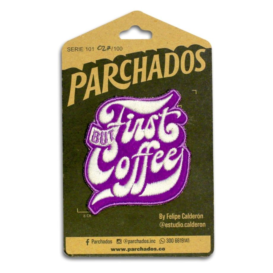 fotoproducto_parchados_patches_s101_empaque_but_first_coffee