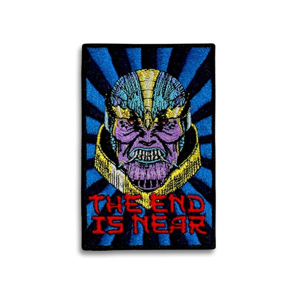 fotoproducto_parchados_patches_s101_oni_thanos_avengers
