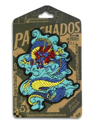 fotoproducto_parchados_patches_s101_empaque_shenlong